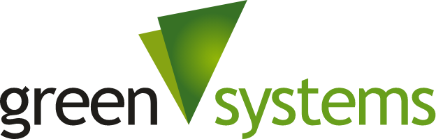 Green Systems | Software Research, Development & Training